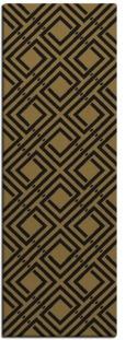 twenty rug - product 175133