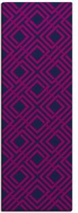 twenty rug - product 175142