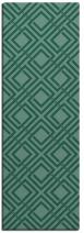twenty rug - product 175169