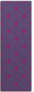 twenty rug - product 175177