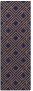 twenty rug - product 175222