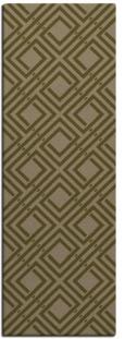 twenty rug - product 175233