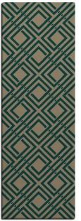 Twenty rug - product 175235