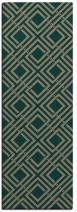 Twenty rug - product 175236