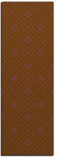 twenty rug - product 175258