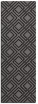 Twenty rug - product 175263