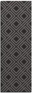 Twenty rug - product 175264