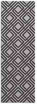 twenty rug - product 175313
