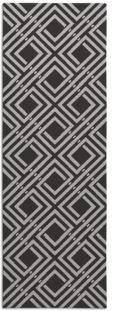 twenty rug - product 175314