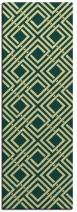 twenty rug - product 175317