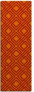 twenty rug - product 175357