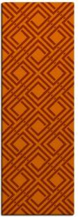 Twenty rug - product 175359