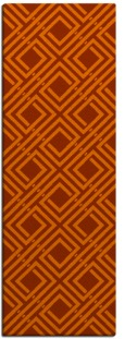 Twenty rug - product 175360