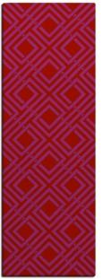twenty rug - product 175366