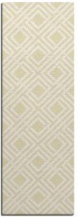 twenty rug - product 175406