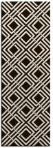 twenty rug - product 175409
