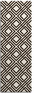 twenty rug - product 175410