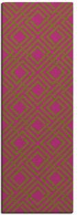 twenty rug - product 175441