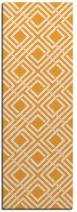 Twenty rug - product 175459