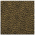 aluba rug - product 175485