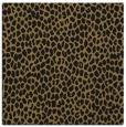rug #175486 | square rug