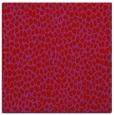 rug #175718 | square popular rug