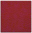 rug #175720 | square animal rug