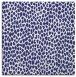 rug #175745 | square blue natural rug