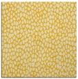 rug #175754 | square rug