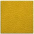 Aluba rug - product 175755