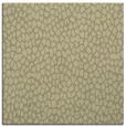 rug #175792 | square natural rug