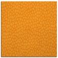 rug #175809 | square light-orange natural rug
