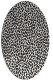 Aluba rug - product 175824