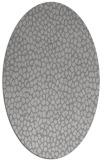 Aluba rug - product 176019