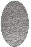 Aluba rug - product 176020