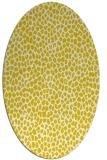 aluba rug - product 176093