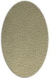 rug #176144 | oval popular rug