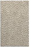 rug #176172 |  animal rug