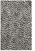 rug #176173 |  black animal rug