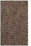 rug #176183 |  animal rug