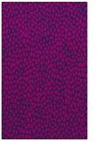 rug #176197 |  blue animal rug