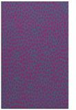 rug #176233 |  animal rug
