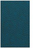 rug #176249 |  blue-green animal rug