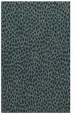 rug #176297 |  green natural rug