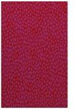 rug #176421 |  red animal rug