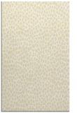 aluba rug - product 176462