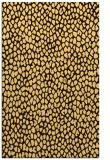rug #176468 |  animal rug