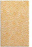 rug #176517 |  light-orange rug