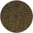 aluba rug - product 176541