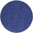 rug #176803   round animal rug